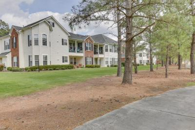 Photo of 2823 Rose Garden Way, Virginia Beach, VA 23456