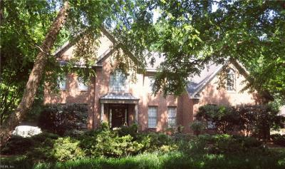 Photo of 303 Chinquapin Orchard, Yorktown, VA 23693