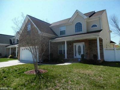 Photo of 1929 Beagle Way, Virginia Beach, VA 23453