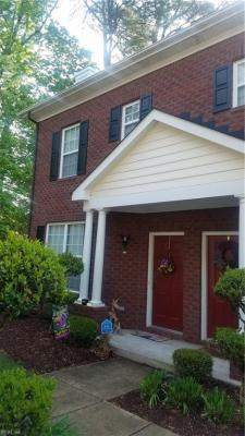 Photo of 5844 Baynebridge Drive, Virginia Beach, VA 23464