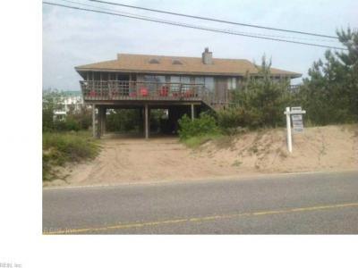 Photo of 3205 Sandfiddler Road, Virginia Beach, VA 23456