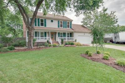 Photo of 906 Easton Court, Chesapeake, VA 23322