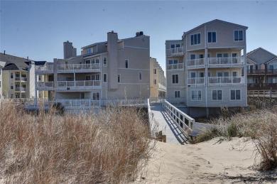 2352 Bays Edge Avenue, Virginia Beach, VA 23451