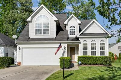 Photo of 3056 Egyptian Lane, Virginia Beach, VA 23456