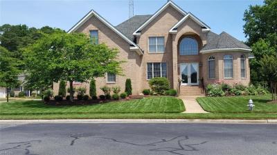 Photo of 4001 Estates Lane, Portsmouth, VA 23703