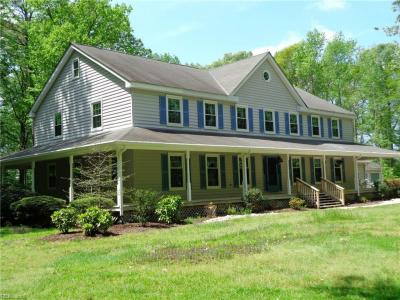 Photo of 2225 Land Of Promise Road, Chesapeake, VA 23322