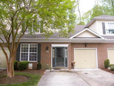 Photo of 5901 Echingham Drive, Virginia Beach, VA 23464