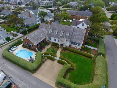 Photo of 4307 Ocean Front Avenue, Virginia Beach, VA 23451