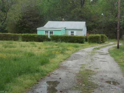 Photo of 3579 Millers Landing Road, Gloucester, VA 23061
