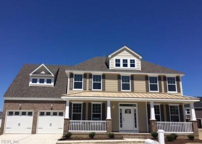 Photo of 529 Wood Nymph Lane, Chesapeake, VA 23323