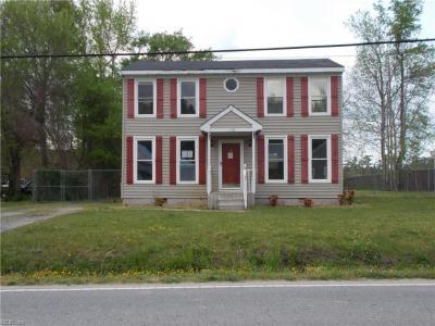 Photo of 1156 Bells Mill Road, Chesapeake, VA 23322