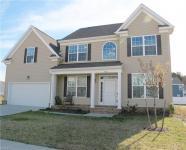 1206 Madeline Ryan Way, Chesapeake, VA 23322