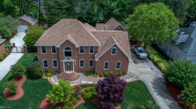 Photo of 209 Golden Maple Drive, Chesapeake, VA 23322