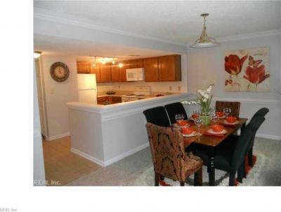 Photo of 9 Academy Lane, Hampton, VA 23669