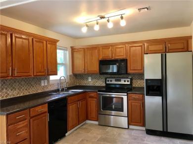 4629 Windermere Avenue, Norfolk, VA 23513