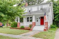 2801 Vimy Ridge Avenue, Norfolk, VA 23509