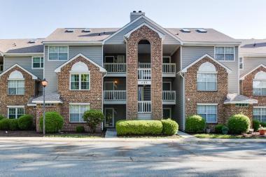782 Windbrook Circle #203, Newport News, VA 23602