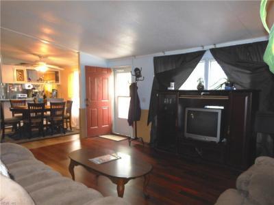 Photo of 1308 Canary Drive, Virginia Beach, VA 23453