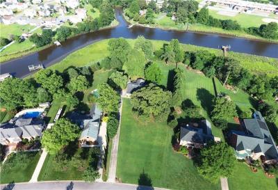 Photo of 1516 Pine Grove Lane, Chesapeake, VA 23321