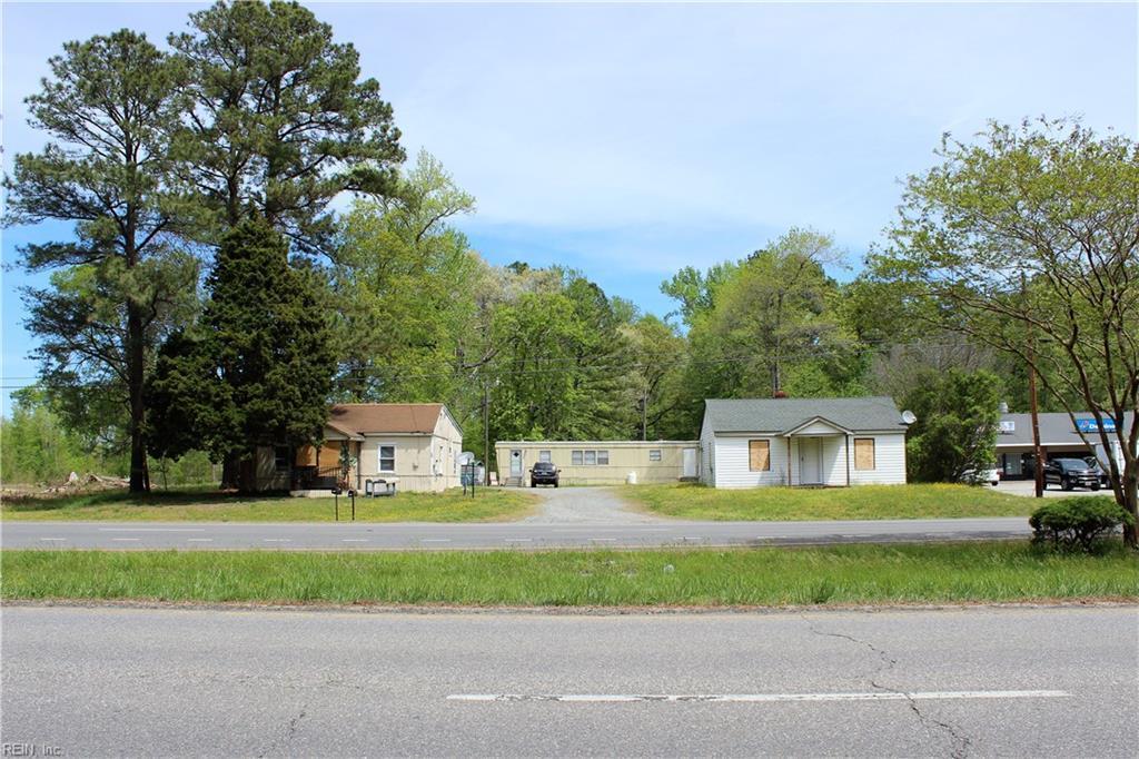 6109 George Washington Memorial Highway, Gloucester, VA 23061