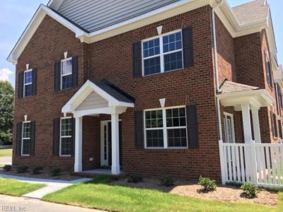 Photo of 772 Great Marsh Avenue #61, Chesapeake, VA 23320