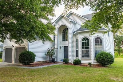 Photo of 6752 Burbage Landing Circle, Suffolk, VA 23435