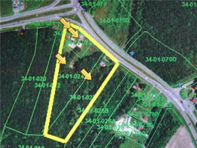 Photo of 14340 Carrollton Boulevard, Carrollton, VA 23314