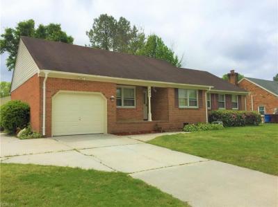 Photo of 845 Poplar Ridge Drive, Chesapeake, VA 23322