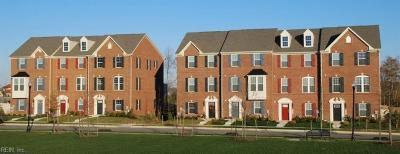 Photo of 315 W Constance Road #264, Suffolk, VA 23434