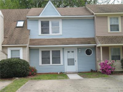 Photo of 1805 Beckwood Common, Chesapeake, VA 23320