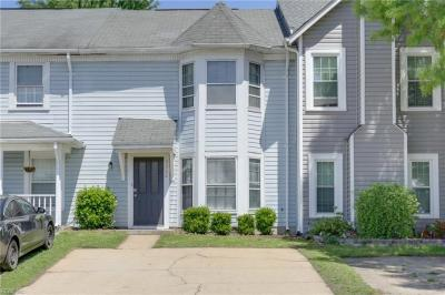 Photo of 4552 Marlwood Way, Virginia Beach, VA 23462
