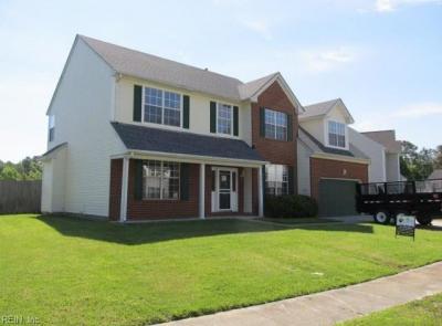 Photo of 2117 Kingsley Lane, Chesapeake, VA 23323