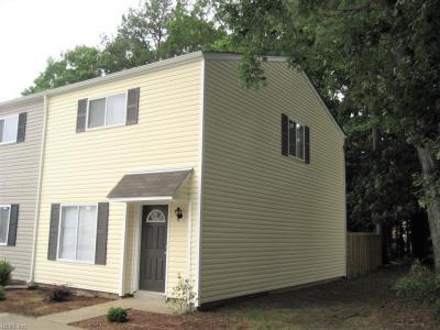 Photo of 163 Delmar Lane #I, Newport News, VA 23602