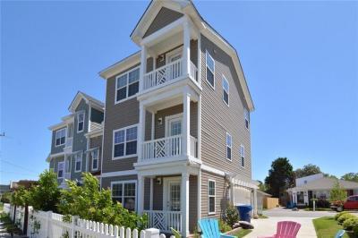 Photo of 400 Norfolk Avenue #B, Virginia Beach, VA 23451