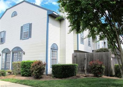 Photo of 5200 Calico Court, Virginia Beach, VA 23464