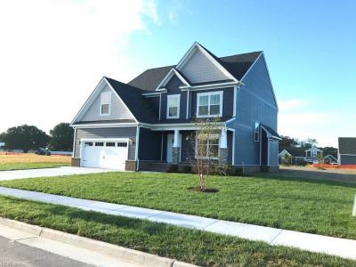 Photo of 1205 Rosemarie Way, Chesapeake, VA 23322