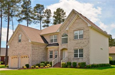 Photo of 2201 Welsh Drive, Virginia Beach, VA 23456