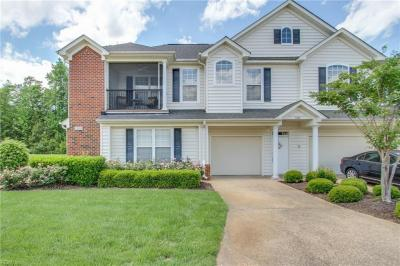 Photo of 3426 Misty Dawn Court, Virginia Beach, VA 23456