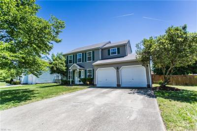 Photo of 6218 Glenrose Drive, Suffolk, VA 23435