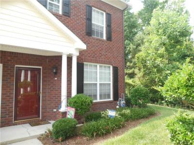 Photo of 5820 Baynebridge Drive, Virginia Beach, VA 23464