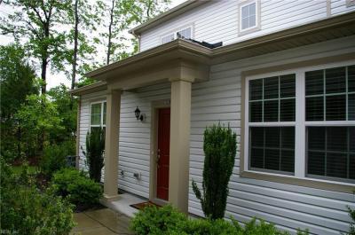 Photo of 1452 Rollesby Way, Chesapeake, VA 23320