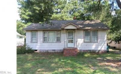 Photo of 910 Carys Chapel Road, Yorktown, VA 23693