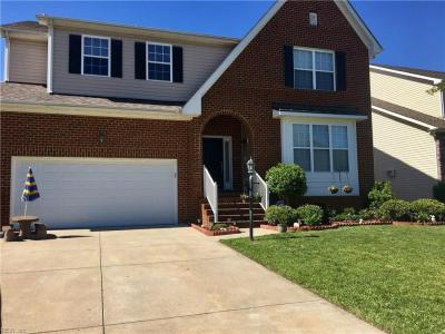 Photo of 3928 Stumpy Lake Lane, Virginia Beach, VA 23456