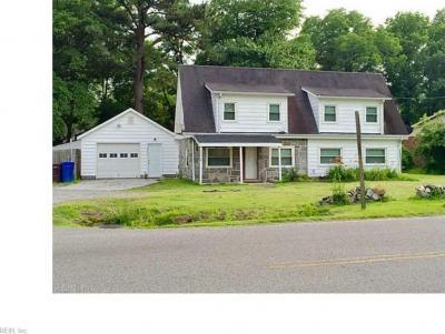 Photo of 2112 Gilmerton Road, Chesapeake, VA 23323