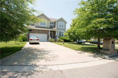 Photo of 2501 Benlar Court, Virginia Beach, VA 23456