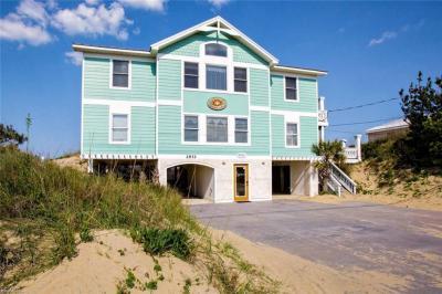 Photo of 2932 Sandfiddler Road, Virginia Beach, VA 23456
