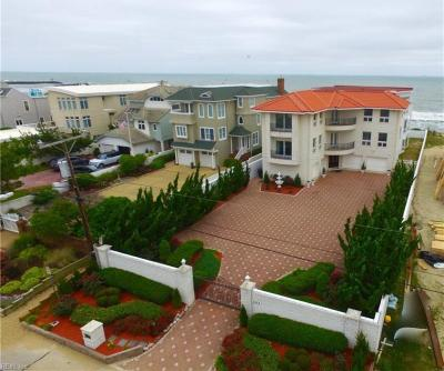 Photo of 600 S Atlantic Avenue, Virginia Beach, VA 23451