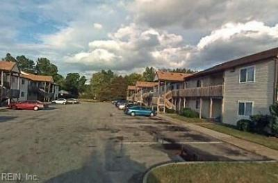 Photo of 4100 Sail Court, Chesapeake, VA 23321