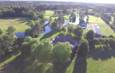 Photo of 2455 Lake Cohoon Road, Suffolk, VA 23434