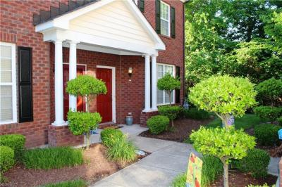 Photo of 5852 Baynebridge Drive, Virginia Beach, VA 23464